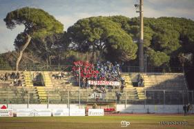 Viareggio-Ponsacco-Serie-D-2017-18-12