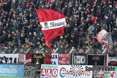 Vicenza-Ravenna-Serie-C-2017-18-02