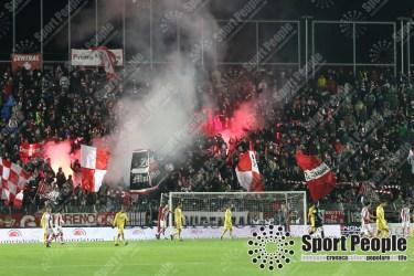 Vicenza-Ravenna-Serie-C-2017-18-16