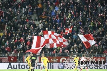 Vicenza-Ravenna-Serie-C-2017-18-18