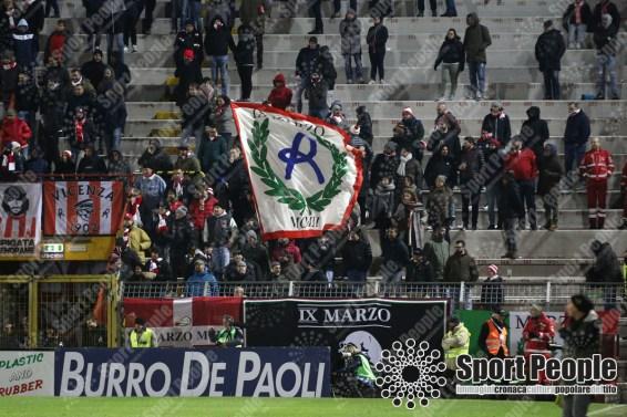 Vicenza-Ravenna-Serie-C-2017-18-24