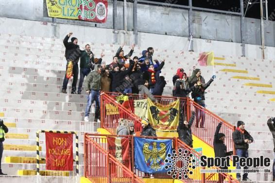 Vicenza-Ravenna-Serie-C-2017-18-25