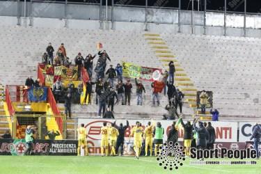 Vicenza-Ravenna-Serie-C-2017-18-27