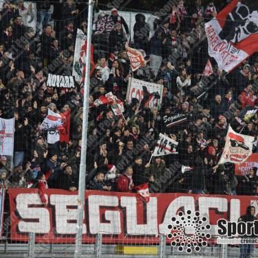 Virtus-Entella-Bari-Serie-B-2017-18-11