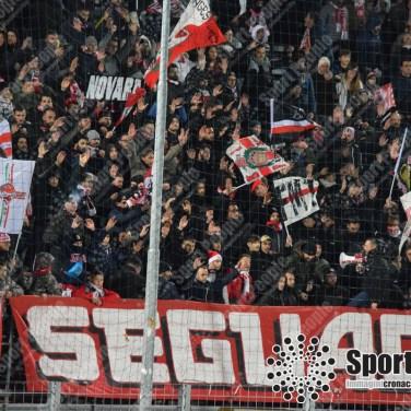 Virtus-Entella-Bari-Serie-B-2017-18-18