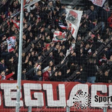 Virtus-Entella-Bari-Serie-B-2017-18-27