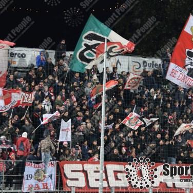 Virtus-Entella-Bari-Serie-B-2017-18-31
