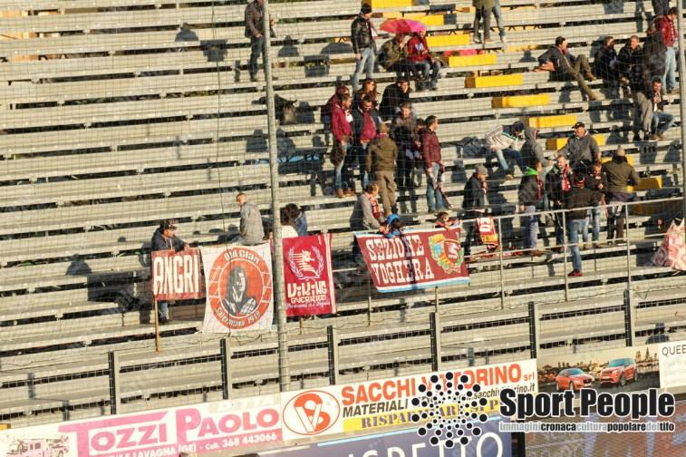 Virtus-Entella-Salernitana-Serie-B-2017-18-01