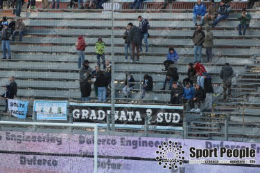 Virtus-Entella-Salernitana-Serie-B-2017-18-03