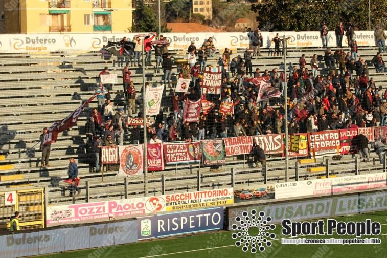 Virtus-Entella-Salernitana-Serie-B-2017-18-09