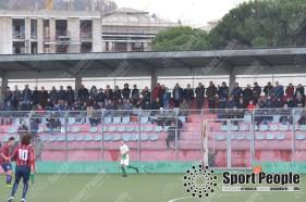 Vis Artena-Ladispoli 03-12-2017 Eccellenza Lazio Girone A