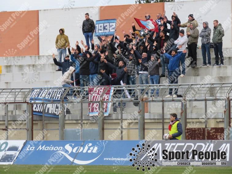 2017-18-Altamura-Manfredonia-Serie-D-02