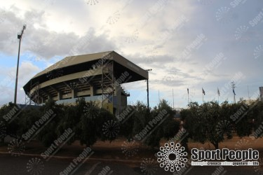 Apollon-Limassol-Atalanta-Europa-League-2017-18-03
