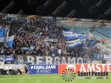 Apollon-Limassol-Atalanta-Europa-League-2017-18-44