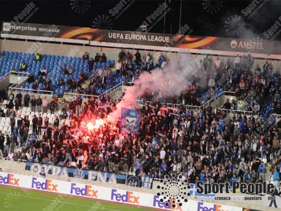 Apollon-Limassol-Atalanta-Europa-League-2017-18-53