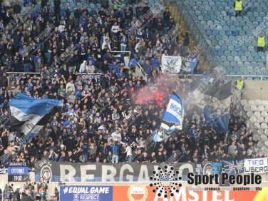 Apollon-Limassol-Atalanta-Europa-League-2017-18-56