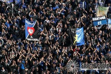Atalanta-Napoli-Serie-A-2017-18-02