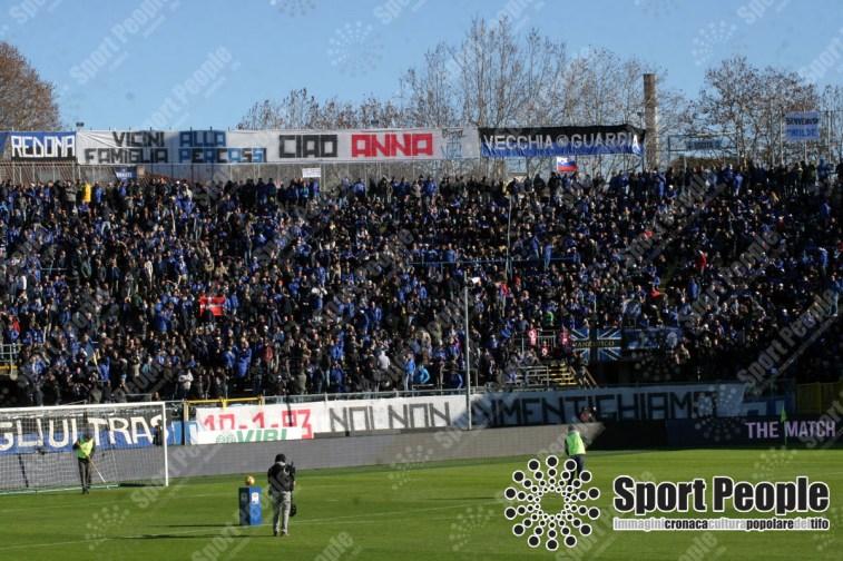 Atalanta-Napoli-Serie-A-2017-18-08