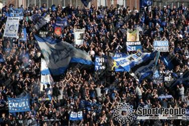 Atalanta-Napoli-Serie-A-2017-18-22