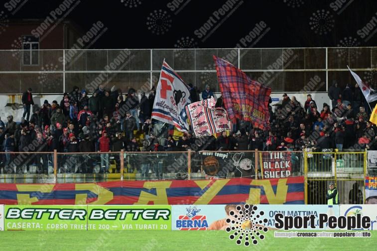 Casertana-Andria-Serie-C-2017-18-01