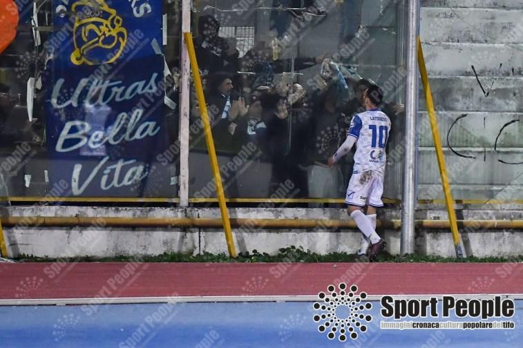Casertana-Andria-Serie-C-2017-18-13