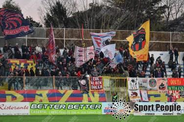 Casertana-Catanzaro-Serie-C-2017-18-05