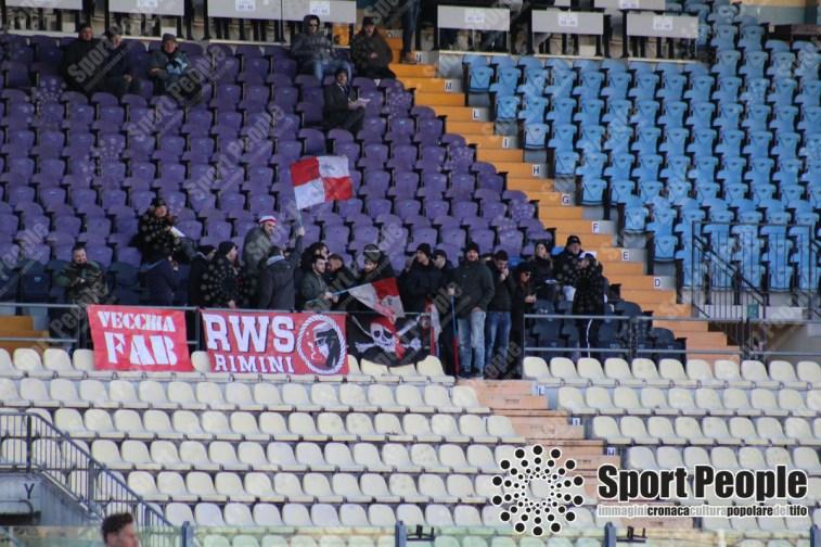 Castelfranco-Rimini-Serie-D-2017-18-01