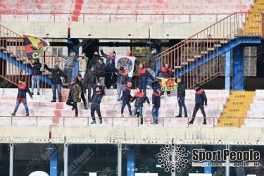 Catania-Casertana-Serie-C-2017-18-03