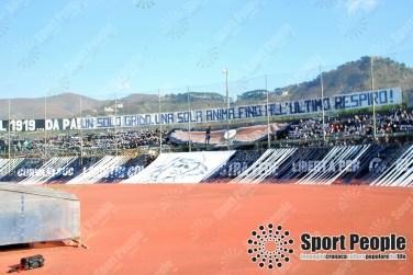 Cavese-Altamura-Serie-D-2017-18-04