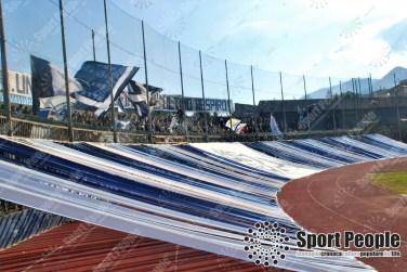 Cavese-Altamura-Serie-D-2017-18-14