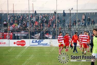 Cavese-Altamura-Serie-D-2017-18-84