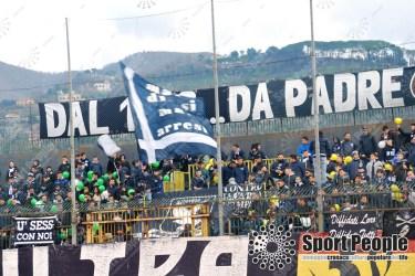 Cavese-Turris-Serie-D-2017-18-02