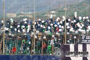 Cavese-Turris-Serie-D-2017-18-15