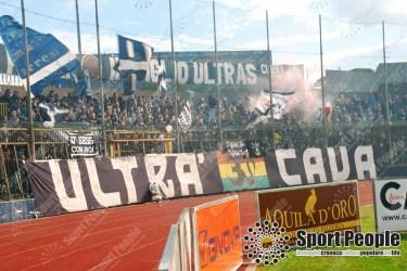 Cavese-Turris-Serie-D-2017-18-21