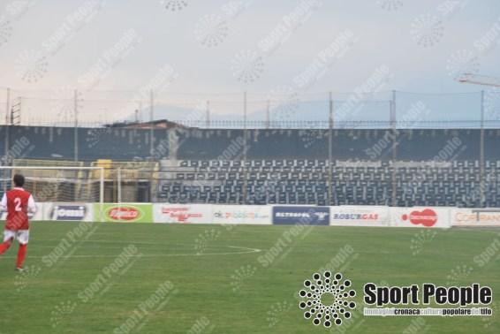 Cavese-Turris-Serie-D-2017-18-31
