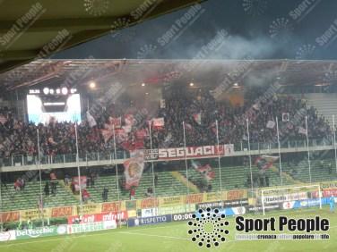 Cesena-Bari-Serie-B-2017-18-13