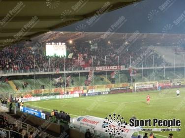 Cesena-Bari-Serie-B-2017-18-25