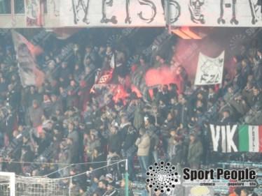 Cesena-Bari-Serie-B-2017-18-30