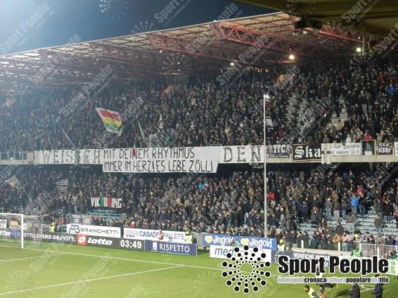Cesena-Bari-Serie-B-2017-18-32