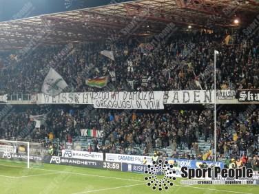 Cesena-Palermo-Serie-B-2017-18-17