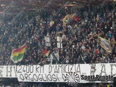 Cesena-Palermo-Serie-B-2017-18-19