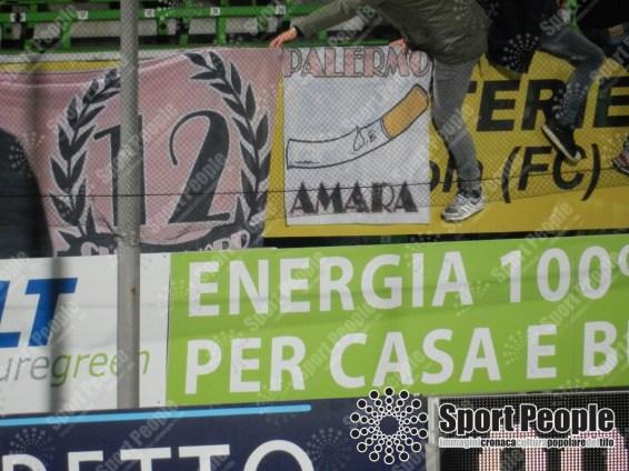 Cesena-Palermo-Serie-B-2017-18-22