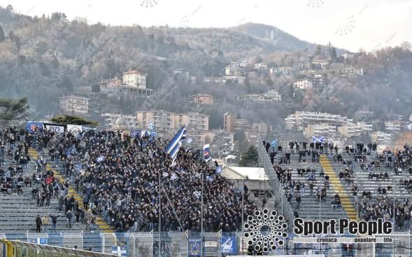 Como-Varese-Serie-D-2017-18-05