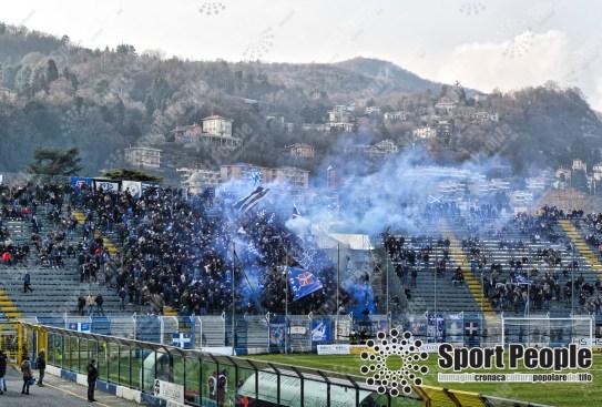 Como-Varese-Serie-D-2017-18-06