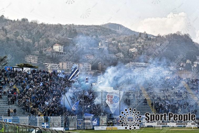 Como-Varese-Serie-D-2017-18-07