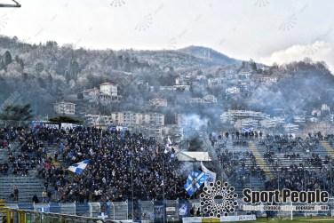 Como-Varese-Serie-D-2017-18-10