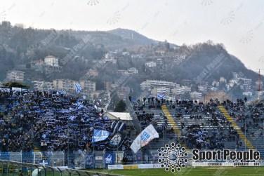 Como-Varese-Serie-D-2017-18-11