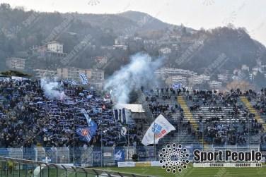 Como-Varese-Serie-D-2017-18-12