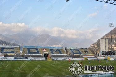 Como-Varese-Serie-D-2017-18-14
