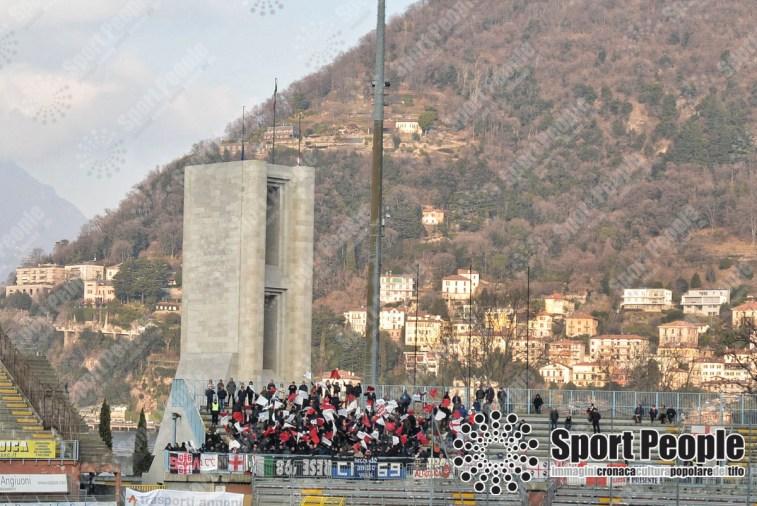 Como-Varese-Serie-D-2017-18-15